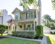 1415 Swamp Fox Lane, Charleston image