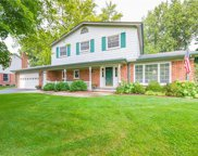 3249 Golfhill, Waterford Twp image