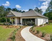 7422 Stagecoach Rd, Pensacola image