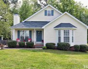 525 Indian Hill Road, Holly Springs image