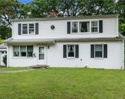 60 Woodbrook Road, White Plains image