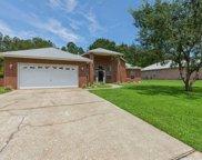 7133 Woodside Road, Pensacola image