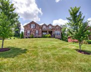 412 Childe Harolds Ln, Brentwood image