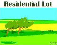 4333 Still Unit Lot #10, Washington Township image