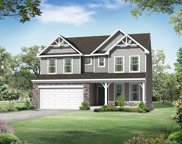 1134  Hearth Lane Unit #Lot 183, Concord image