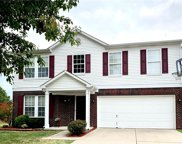 12765 Howe  Road, Fishers image