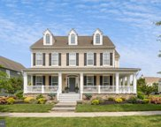 242 Wickerberry   Drive, Middletown image