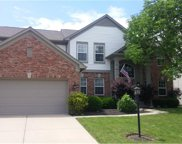 12036 Quarry  Court, Fishers image