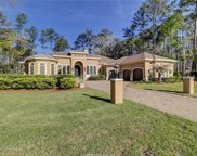35 Holly Grove Road, Bluffton image