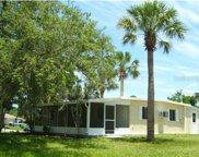775 Chevy Chase Street Nw, Port Charlotte image