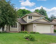 9645 Lakeside Trail, Champlin image