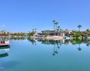 9907 E Island Circle, Scottsdale image