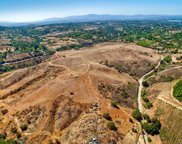 Olive Hill Road, Bonsall image
