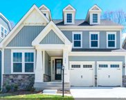 109 Treeline Court, Holly Springs image