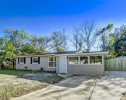 7734 KERSHAW DR S, Jacksonville image