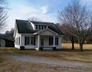 5600 Leipers Creek, Franklin image