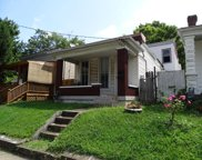 1025 S Shelby, Louisville image