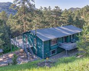 784 Bow Mountain Road, Boulder image