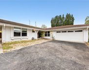 26965     Basswood Avenue, Rancho Palos Verdes image