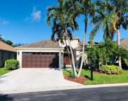 2208 Soundings Court, Greenacres image