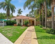 1010 Sw 22nd St, Miami image