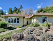 1205 Stewart  Street, Santa Rosa image