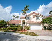 1205 Balboa Ct, Weston image
