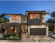 15463 Nw 88 Ct, Miami Lakes image