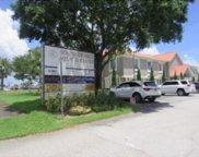11183 S Orange Blossom Trail Unit 103-102-203, Orlando image