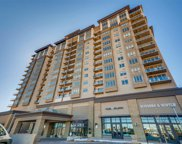 7600 Landmark Way Unit 1101, Greenwood Village image