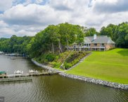 2920 Southwater Point   Drive, Annapolis image