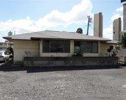 726 Menehune Lane, Honolulu image