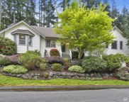 6603 65th Ave NW, Gig Harbor image