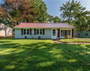 1797 Sunview  Drive, Twinsburg image
