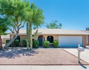 7027 S 45th Place, Phoenix image