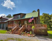 1206 Cashes Valley Rd, Blue Ridge image