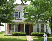 3237 W 39th Street, Indianapolis image