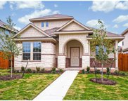 365 South Brook Dr, Leander image