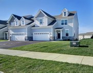 1309 Carrick Court, Middletown image