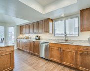 10317 N Mineral Spring, Oro Valley image