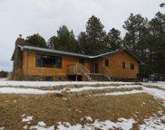 25711 Carroll Creek Road, Custer image