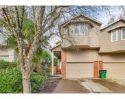 8415 SW 85TH  AVE, Portland image