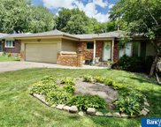 4340 S 46th Street, Lincoln image