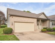 4578 Steepleview Nw Drive, Canton image
