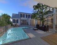 903 Eaton Street, Key West image