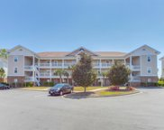5801 Oyster Catcher Unit 1815, North Myrtle Beach image