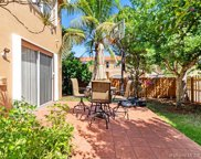 895 Nw 135th Ter, Pembroke Pines image