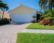 5621 Eleuthera Way, Naples image
