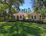 5022 Maple Glen Place, Sanford image