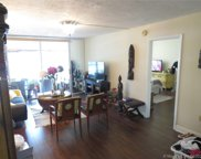 1681 Nw 70th Ave Unit #208, Plantation image